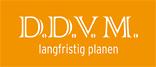 DDVM Versicherungsagentur des Münchener Vereins